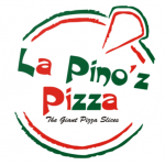 Download La Pino'z Order Online Pizza 1.9.4 APK