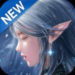 Download Land of Doran – get free VIP 1.1.0 APK
