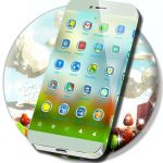 Download Launcher For Android 1.308.1.42 APK