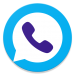 Download (Legacy Version) Unlisted – Second Phone Number 1.10.3 APK