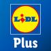 Download Lidl Plus 14.40.3 APK