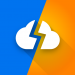 Download Lightning Browser – Web Browser 5.1.0 APK