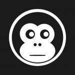 Download Ling – แอปเพื่อการเกษตรดิจิทัล 6.3.29 APK