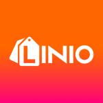 Download Linio – Comprar en línea 5.2.39 APK