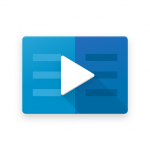 Download LinkedIn Learning: Online Courses to Learn Skills 0.192.3 APK