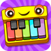Download Little Piano 1.48 APK