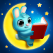 Download Little Stories. Read bedtime story books for kids 3.3 APK