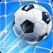 Download Live Score – Live Football Updates 8.0 APK