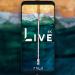Download Live Wallpapers – 4K Wallpapers 1.4.2.4 APK