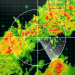 Download Local Weather Forecast & Real-time Radar checker 16.6.0.6365_50185 APK