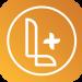 Download Logo Maker Plus – Graphic Design & Logo Creator 1.2.7.2 APK