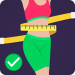 Download Lose Weight In 30 Days 1.29 APK
