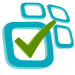 Download MCQ Abubakr (ASU) 1.6 APK