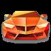 Download MHD N55 E-series version 2.21 APK