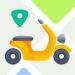 Download MIGO Ebike 2.2.2.210723_RELEASE APK