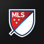 Download MLS: Live Soccer Scores & News 20.58.1 APK