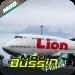 Download MOD BUSSID Plane 1.6 APK