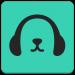 Download MOOV 3.1.3 APK