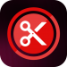 Download MP3 Cutter and Audio Merger 24.1 APK