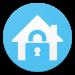 Download MQTT Alarm Control Panel 1.1.2 Build 0 APK