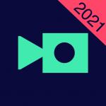 Download Magisto – Video Editor & Music Slideshow Maker 6.17.1.20898 APK