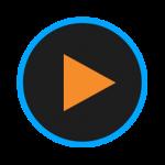 Download Magnet Torrent Player 1.3.8 APK