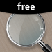 Download Magnifier Plus – Magnifying Glass with Flashlight 4.4.6 APK