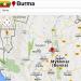 Download Mandalay map 3.7x APK