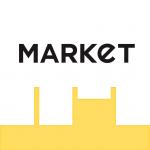 Download Market.kz – бесплатные объявления Казахстана 1.15.7 APK