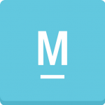 Download Marrow – The Gold Standard for NEET PG 7.11.1 APK