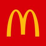 Download McDonald's App – Latinoamérica 3.0.1 APK