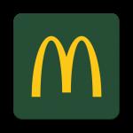 Download McDonald's Deutschland – Coupons & Aktionen 7.4.4.49892 APK