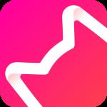 Download MeMe直播-看直播、交朋友、來一起玩遊戲吧 4.2.1 APK