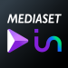 Download Mediaset Infinity 6.0.15 APK