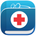 Download Medical Dictionary by Farlex 2.0.2 APK