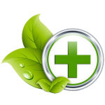 Download Medicinal Plants & Herbs: Encyclopedia 1.0.22 APK