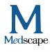 Download Medscape 8.3 APK