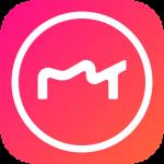 Download Meitu – Beauty Cam, Easy Photo Editor 9.2.6.5 APK