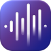 Download Melody Music 2.6.0 APK
