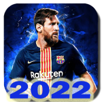 Download Messi Wallpapers 2022 7.090 APK