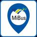 Download MiBus Maps Panamá 1.1.1 APK