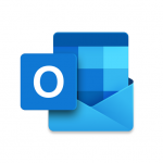 Download Microsoft Outlook: Secure email, calendars & files 4.2129.1 APK