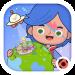 Download Miga Town: My World 1.35 APK