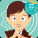Download Migraine Buddy – The Migraine and Headache Tracker 38.0.1625788262 APK