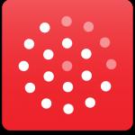 Download Mixlr – Broadcast Live Audio 1.4.1 APK