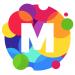 Download MoShow – Slideshow Maker, Photo & Video Editor 2.7.1.1 APK