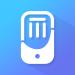 Download Mobolist – Mobile Prices & Phone Specs & Compare 2.0 APK