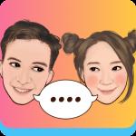 Download MojiPop – My personal Emoji Maker 2.4.2.5 APK