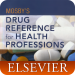 Download Mosby's Drug Reference for Health Professions 11.1.556 APK