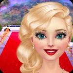 Download Movie Star Salon FREE.1.2 APK